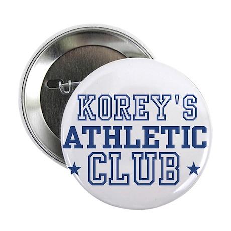 """Korey 2.25"""" Button (10 pack)"""