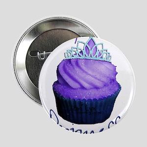 "Bri Lyn Desserts & Designs 2.25"" Button"