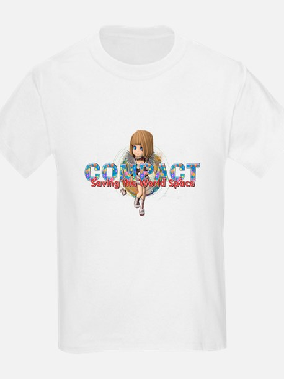 Compact T-Shirt