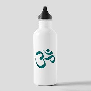 Ohm Water Bottle