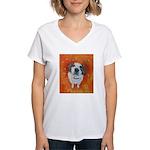 Mr. Neville T-Shirt