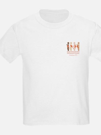 Cute Bwi T-Shirt