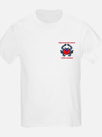 Cool Bwi T-Shirt
