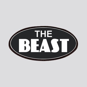 The BEAST Patch