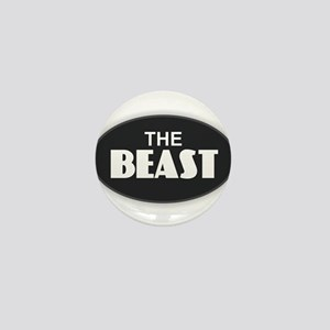 The BEAST Mini Button