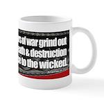 Gears of War Mug