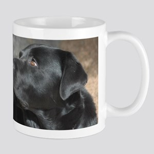 """Turbo The Great"" Mug"
