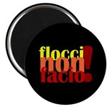 FlocciNonFacio Magnets