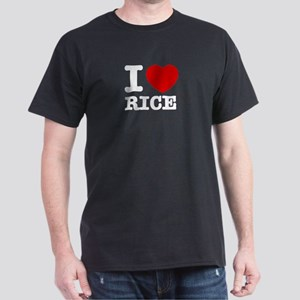 Political Designs Dark T-Shirt