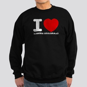 Political Designs Sweatshirt (dark)