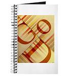 God Journal