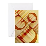 God Greeting Cards (Pk of 10)