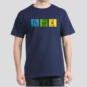 Think Dark T-Shirt