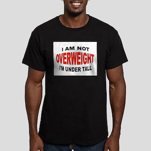 UNDER TALL T-Shirt