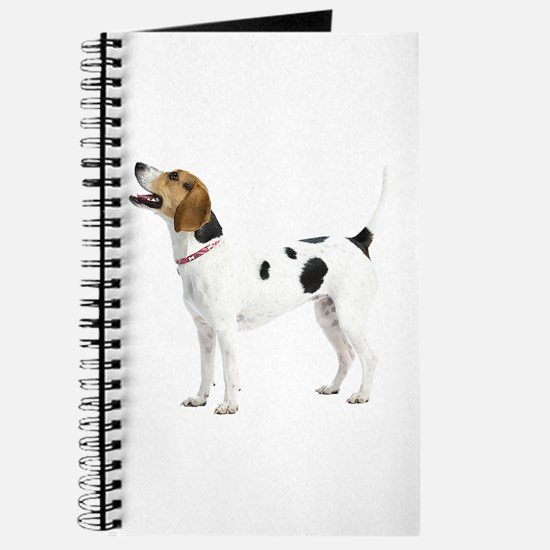 Fox Hound Journal
