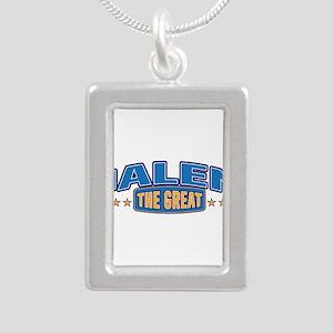 The Great Jalen Necklaces