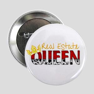 Real Estate Queen Button