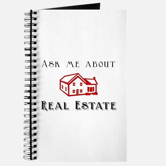 Real Estate Journal