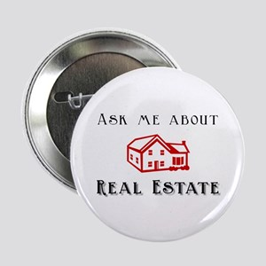 Real Estate Button
