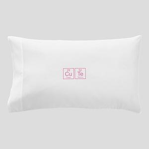 Cute Pillow Case
