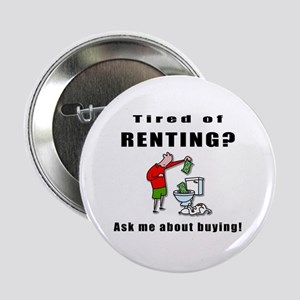 RENTING? Button