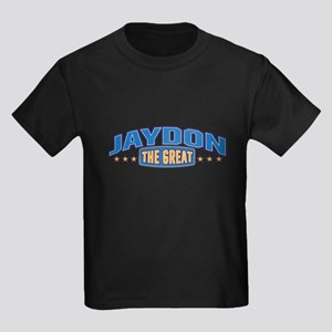 The Great Jaydon T-Shirt