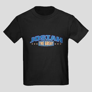 The Great Josiah T-Shirt
