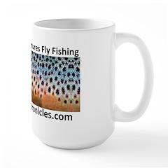 15 Oz. Ceramic Coffee Mugs