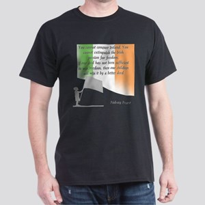 pearse quote Dark T-Shirt