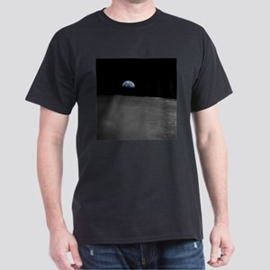 Earth Rise T-Shirt