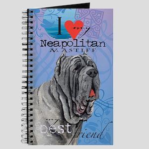 Mastino Journal