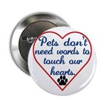 Touch Your Heart v4 Button