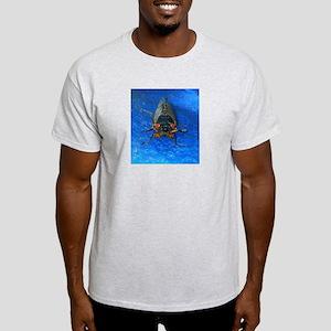 Cady- The Cicada Light T-Shirt