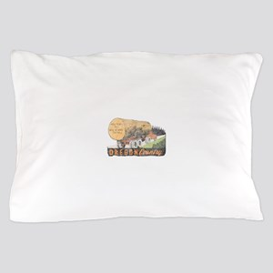 OR.png Pillow Case
