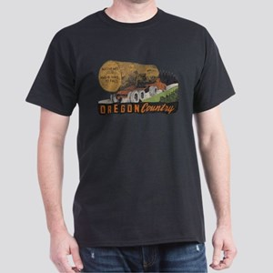 OR T-Shirt