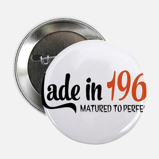 """1963 2.25"""" Button"""