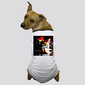 Street Kingz Dog T-Shirt
