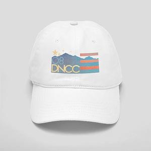 08DNCC Baseball Cap