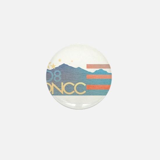 08DNCC.png Mini Button