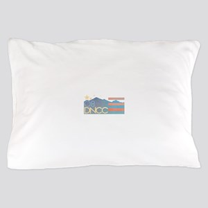 08DNCC Pillow Case