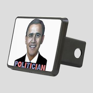 George_obama Hitch Cover