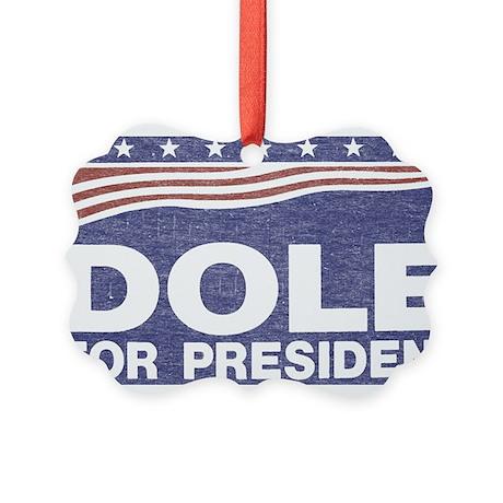 Dole.png Ornament