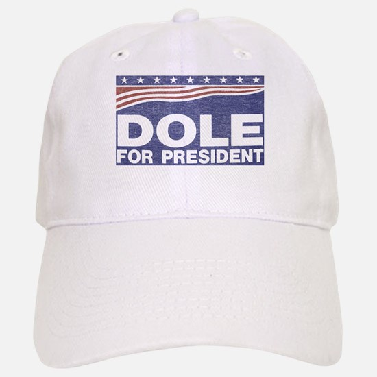Dole.png Baseball Baseball Baseball Cap
