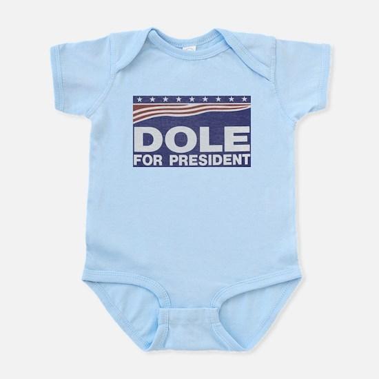 Dole.png Body Suit