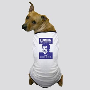 kennedy Dog T-Shirt