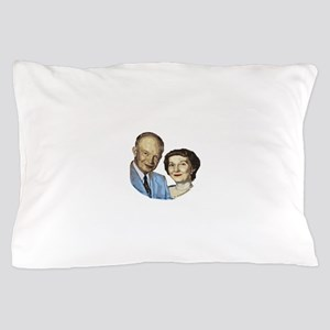 ikeandwife Pillow Case