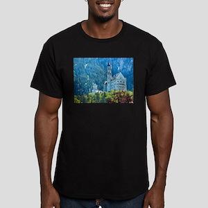 Bavary_2013_302 T-Shirt