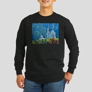 Bavary_2013_302 Long Sleeve T-Shirt