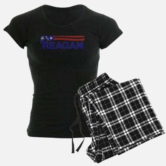 fadedronaldreagan1976.png Pajamas
