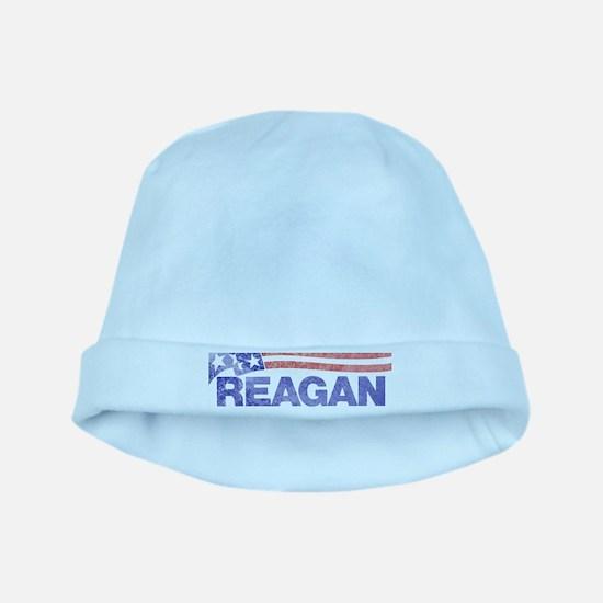 fadedronaldreagan1976.png baby hat
